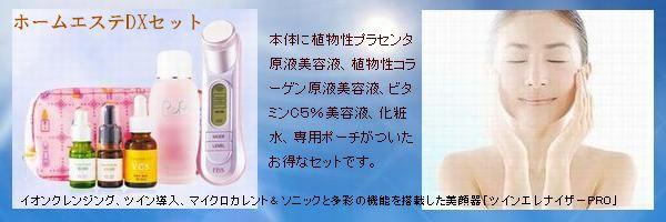 エレナ s1 画像-3.jpg